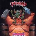 TANKARD - Copertina B-Day - 2002