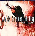 DARK TRANQUILLITY - Copertina Damage Done - 2002