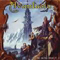 AVANTASIA - Copertina The Metal Opera II - 2002
