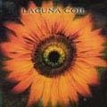 LACUNA COIL - Copertina Comalies - 2002