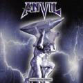 ANVIL - Copertina Still Going Strong - 2002