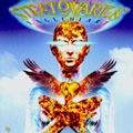 STRATOVARIUS - Copertina Eagleheart - 2002