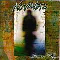 NOVEMBRE - Copertina Dreams D'Azur - 2002