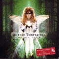 WITHIN TEMPTATION - Copertina Mother Earth - 2003