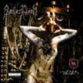 SEPTICFLESH - Copertina Sumerian Daemons - 2003