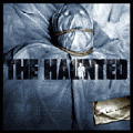THE HAUNTED - Copertina One Kill Wonder - 2003
