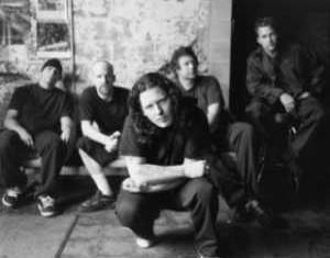 STONE SOUR - Intervista Intervista a James Root - 2003