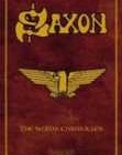 SAXON – The Saxon Chronicles