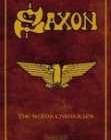 SAXON – The Saxon Chronicles