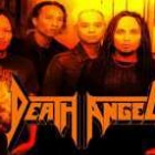 DEATH ANGEL – Intervista a Mark Osegueda