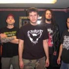 MISERY INDEX – Intervista a Sparky Voyles
