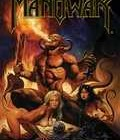 MANOWAR – Hell ON Earth Part 3