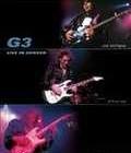 G3 – Live In Denver
