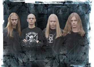 DECAPITATED - Intervista The New Breed - 2004