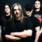 DISMEMBER – Il Death Metal