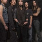 DEATH ANGEL – Back for the attack!