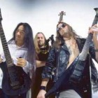 DRAGONFORCE – La potenza del dragone!
