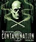 AAVV – Contamination Festival 2003 – The DVD