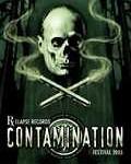 AAVV - Copertina Contamination Festival 2003 - The DVD - 2004