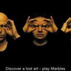 "MARILLION – Discover a lost art: play ""Marbles""!"