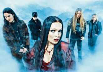 NIGHTWISH - Intervista WISHING FOR WONDERS - 2004