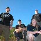 BYZANTINE – I pro-nipoti dei Meshuggah