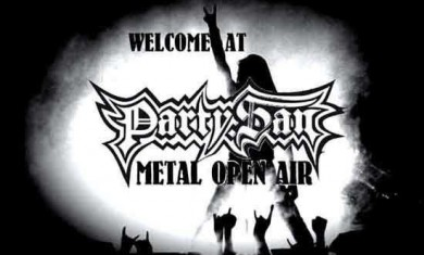 PARTY.SAN OPEN HELL 2004 - Concerto - 2004