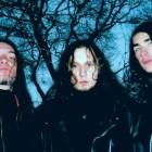 VOX INTERIUM – Blast from Poland!