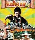 AAVV – Secret Weapons Of Kung Fu Vol. 2