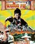 AAVV - Copertina Secret Weapons Of Kung Fu Vol. 2 - 2004