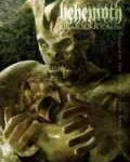 BEHEMOTH - Copertina Crush. Fukk. Create - 2004