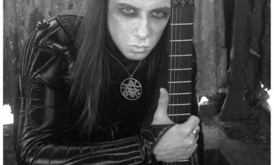 BEHEMOTH - Intervista Natural Born Philosophers - 2004