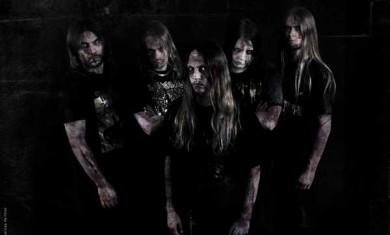 BLOODBATH - Intervista Bloodred Hell - 2004