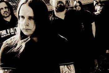 THE HAUNTED - Intervista Hate Songs! - 2004