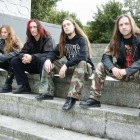 VADER – The litany of the Beast