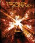 STRAPPING YOUNG LAD - Copertina For Those About To Rock - 2004