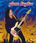 GLENN HUGHES – Soulfully Live In the City Of Angels