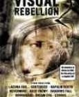AAVV – Visual Rebellion 2