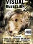 AAVV - Copertina Visual Rebellion 2 - 2004