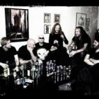 DARK TRANQUILLITY – The endless rise