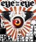 AAVV – Eye For An Eye