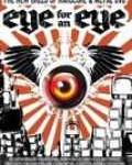 AAVV - Copertina Eye For An Eye - 2005