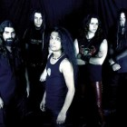 FIREWIND – Power Made in Greece!