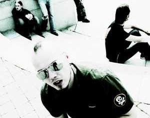 SOILWORK - Intervista A Testa Alta! - 2005