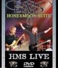 HONEYMOON SUITE – HMS Live