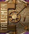TALISMAN – World's Best Kept Secret