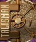 TALISMAN – World's Best Kept Secret