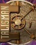 TALISMAN - Copertina World's Best Kept Secret - 2005