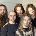 PAIN OF SALVATION – To be or not to be