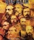 ICED EARTH – Gettysburg (1863)